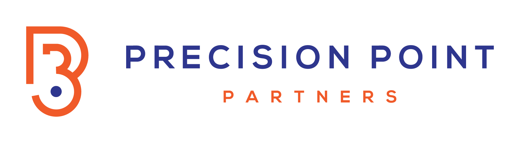Precision Point Partners