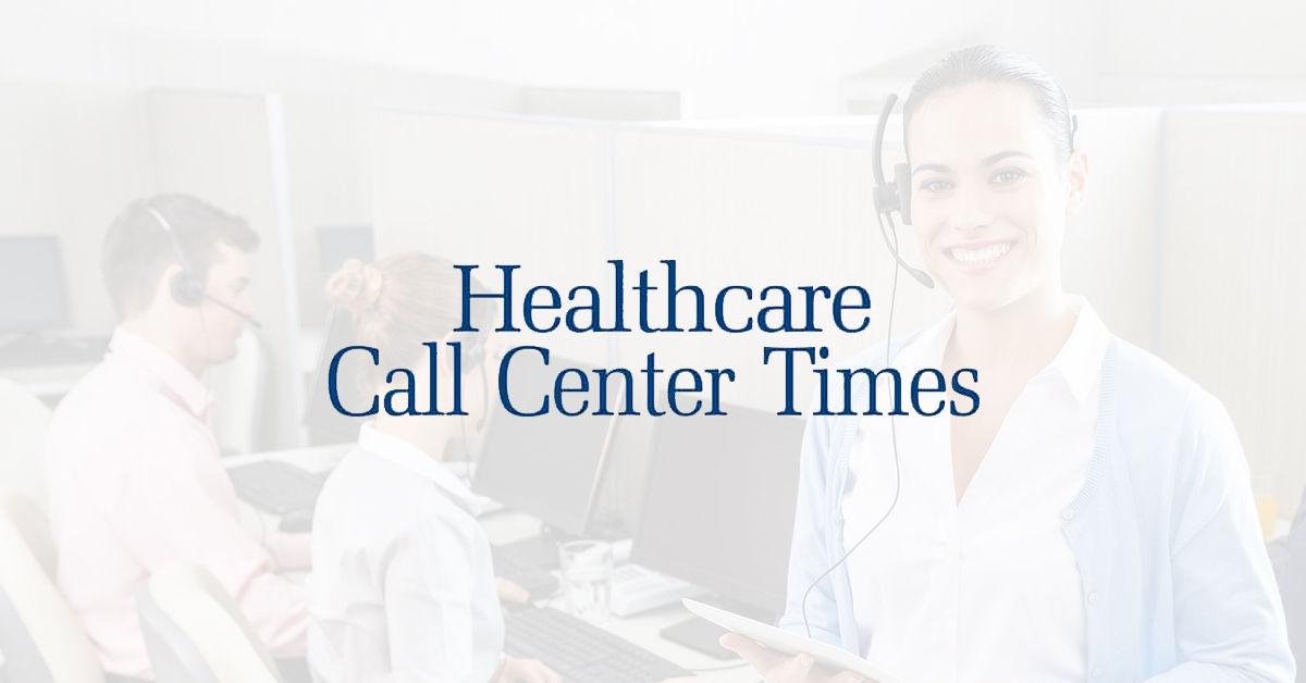 Improving Patient Experiences and Reducing Cost Through Process and Technology: A Case Study